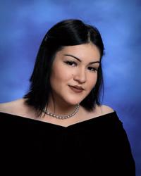 Kimberly Ashley Campos