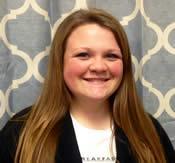 Bethany Lindgren