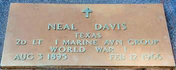 Oaklawn Memorial Park, Center, Texas
