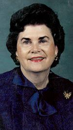 Obituaries   Page 46   Shelby County Today