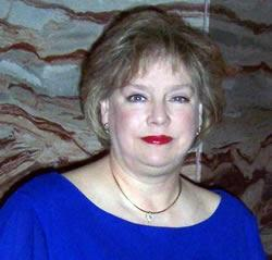Liz Hedges will be honored with a reception at 11 a.m., Friday, Feb. 16 in the studio theatre of the Q.M. Martin Auditorium Building on the Panola College campus. Friends, former students, and the public are invited to attend.