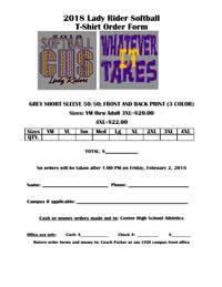 Click the image above to view the order form.