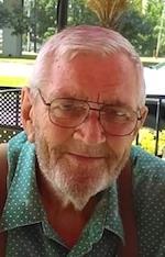 Camper Kyle Garrett, 48, killed by