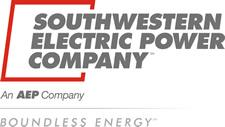 SWEPCO Issues Request for Proposals for Purchase of Wind