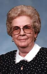 Obituaries | Shelby County Today