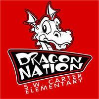 Dragon Spirit Elementary