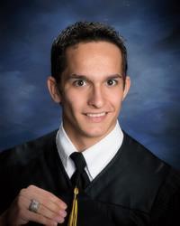 Brandon Lee Torres