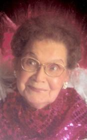 Obituaries Page 83 Shelby County Today